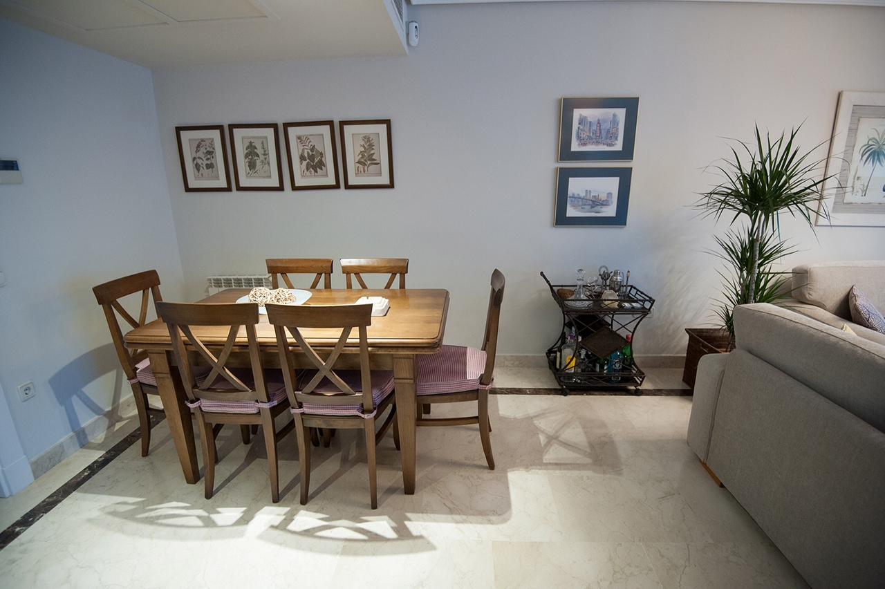 Diseño interior chalet en La Piovera (12)