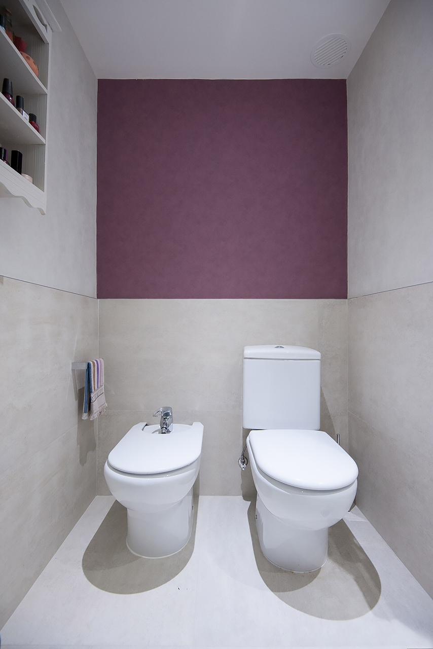 Diseño interior chalet en La Piovera (2)