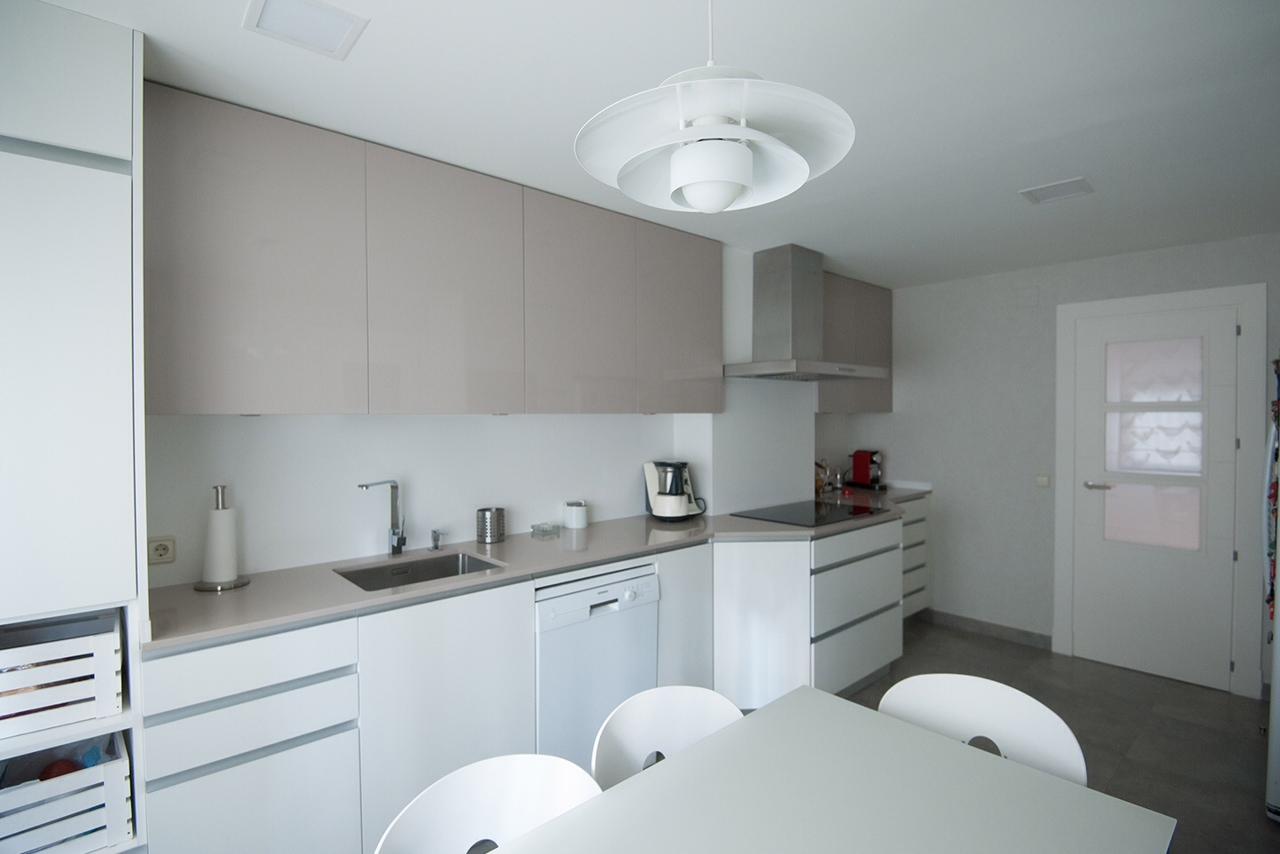 Diseño interior chalet en La Piovera (20)