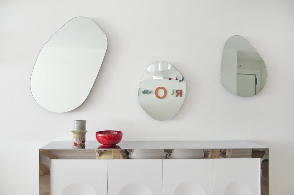 Interiorismo piso en Fuente del Berro (13)