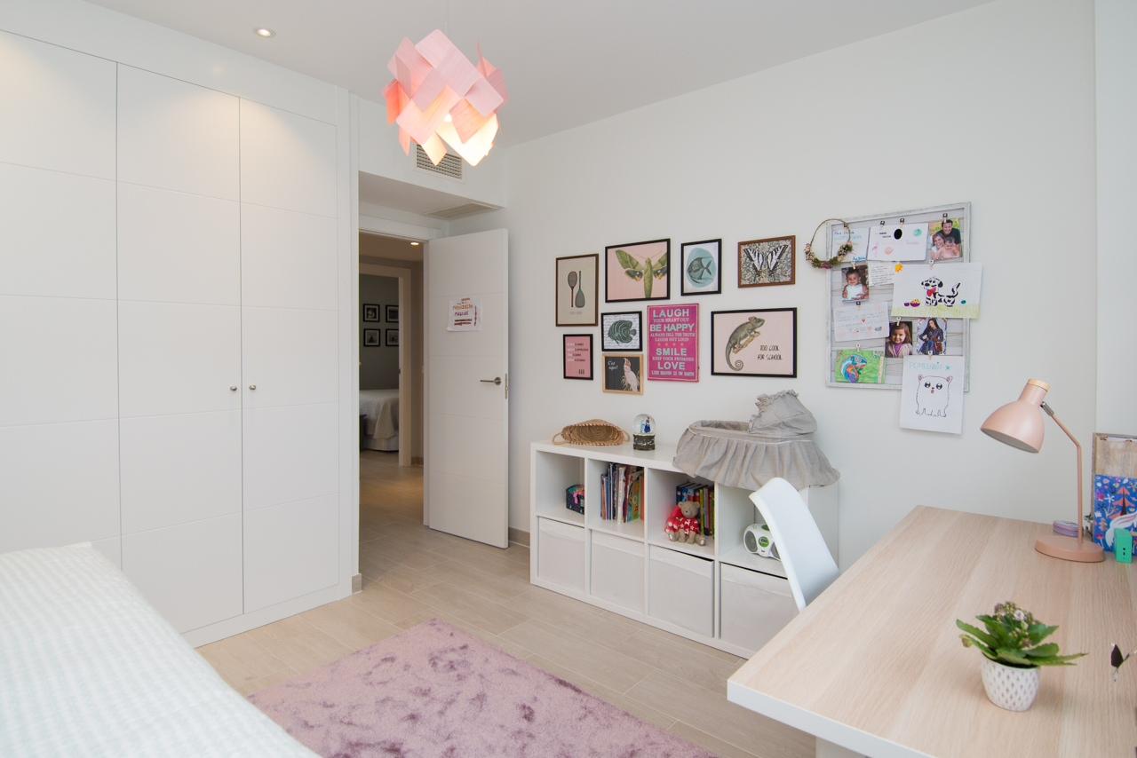 Dormitorio niña Rivas (3)