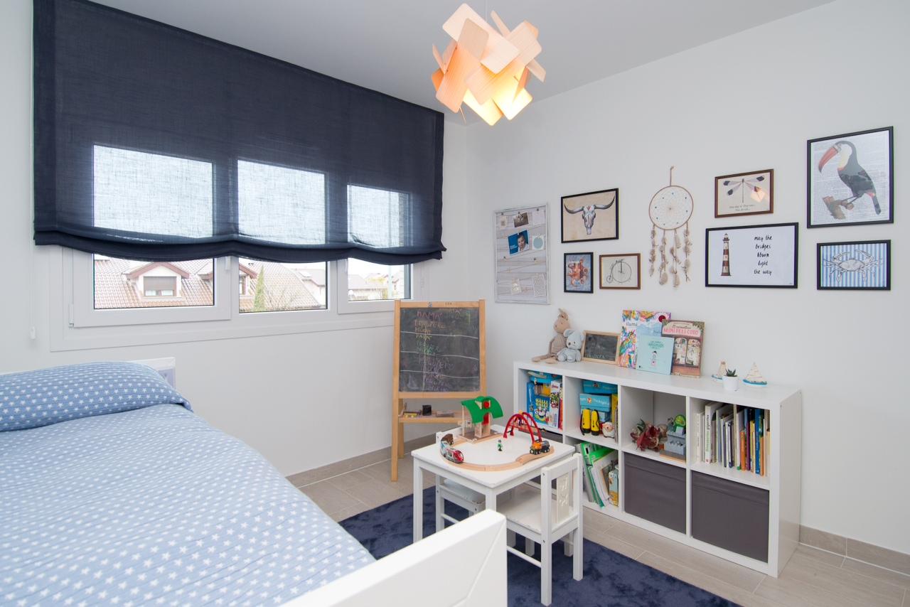 Dormitorio niño Rivas (1)
