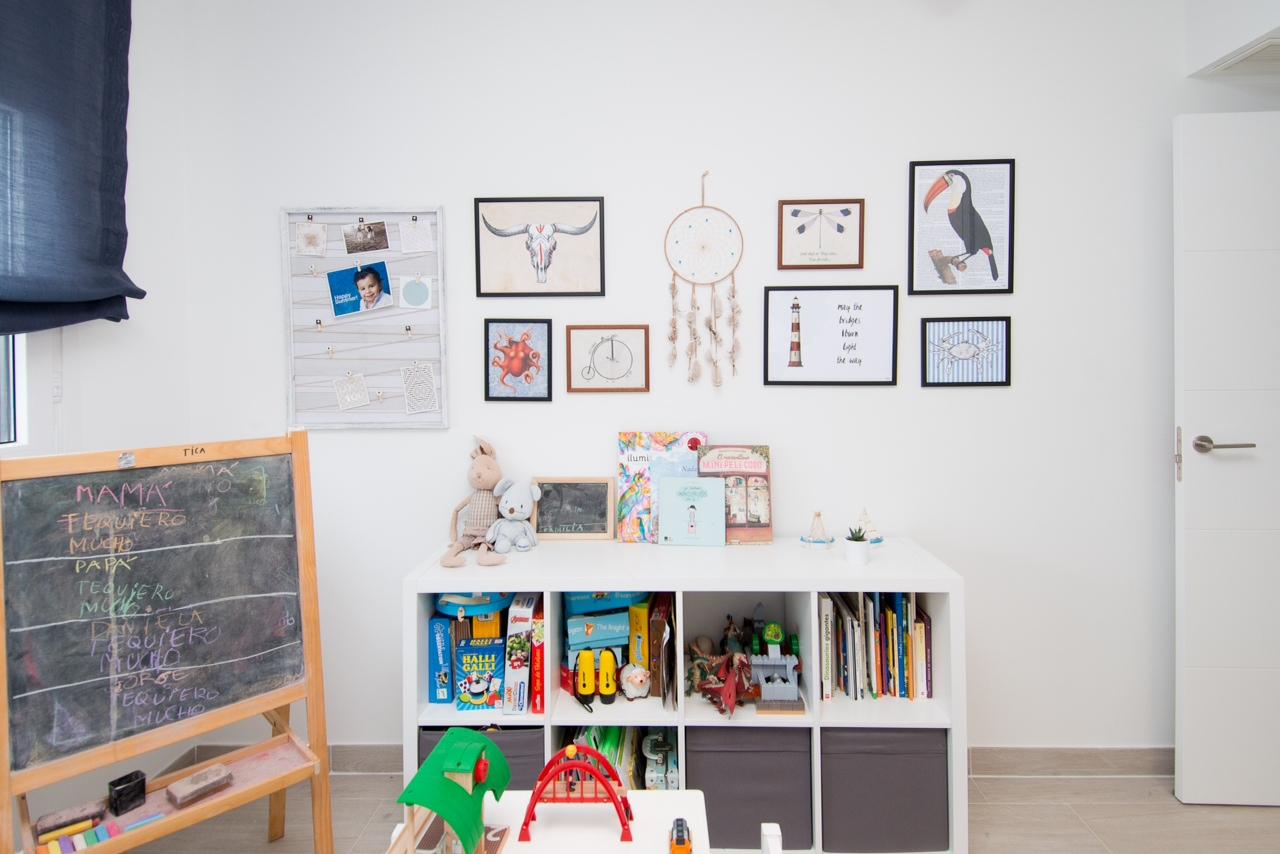 Dormitorio niño Rivas (2)