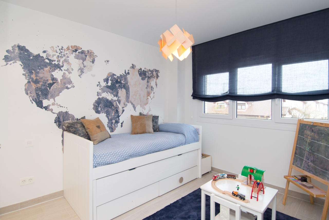 Dormitorio niño Rivas (3)
