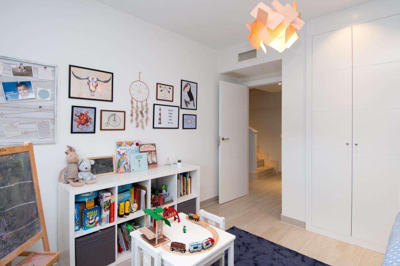 Dormitorio niño Rivas (4)