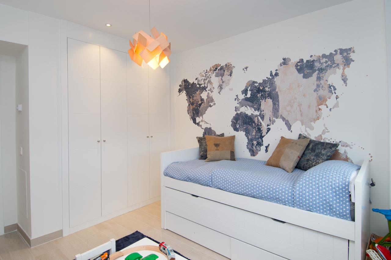 Dormitorio niño Rivas (5)