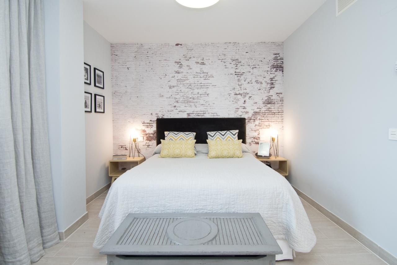 Dormitorio principal Rivas (1)