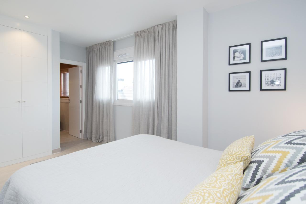 Dormitorio principal Rivas (3)