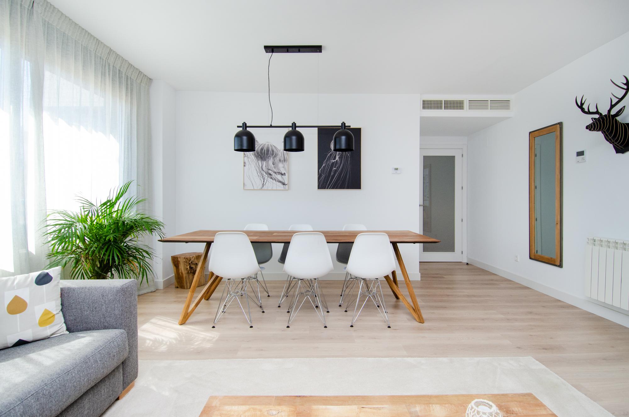 interiorismo-decoracion-ana-de-cabo-reforma-piso-santa-eugenia (10)