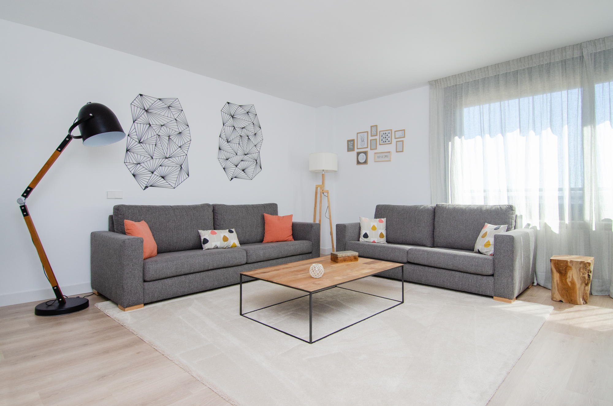 interiorismo-decoracion-ana-de-cabo-reforma-piso-santa-eugenia (11)