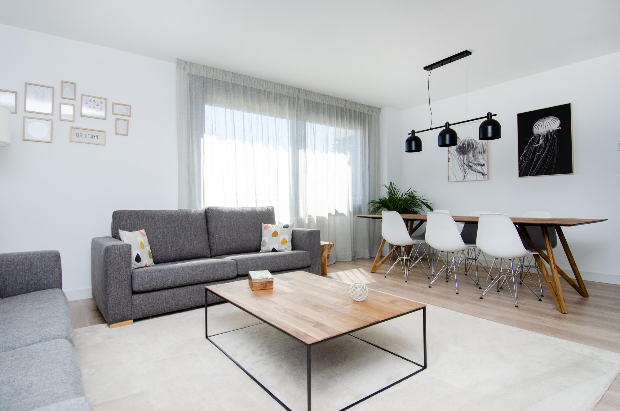interiorismo-decoracion-ana-de-cabo-reforma-piso-santa-eugenia (12)