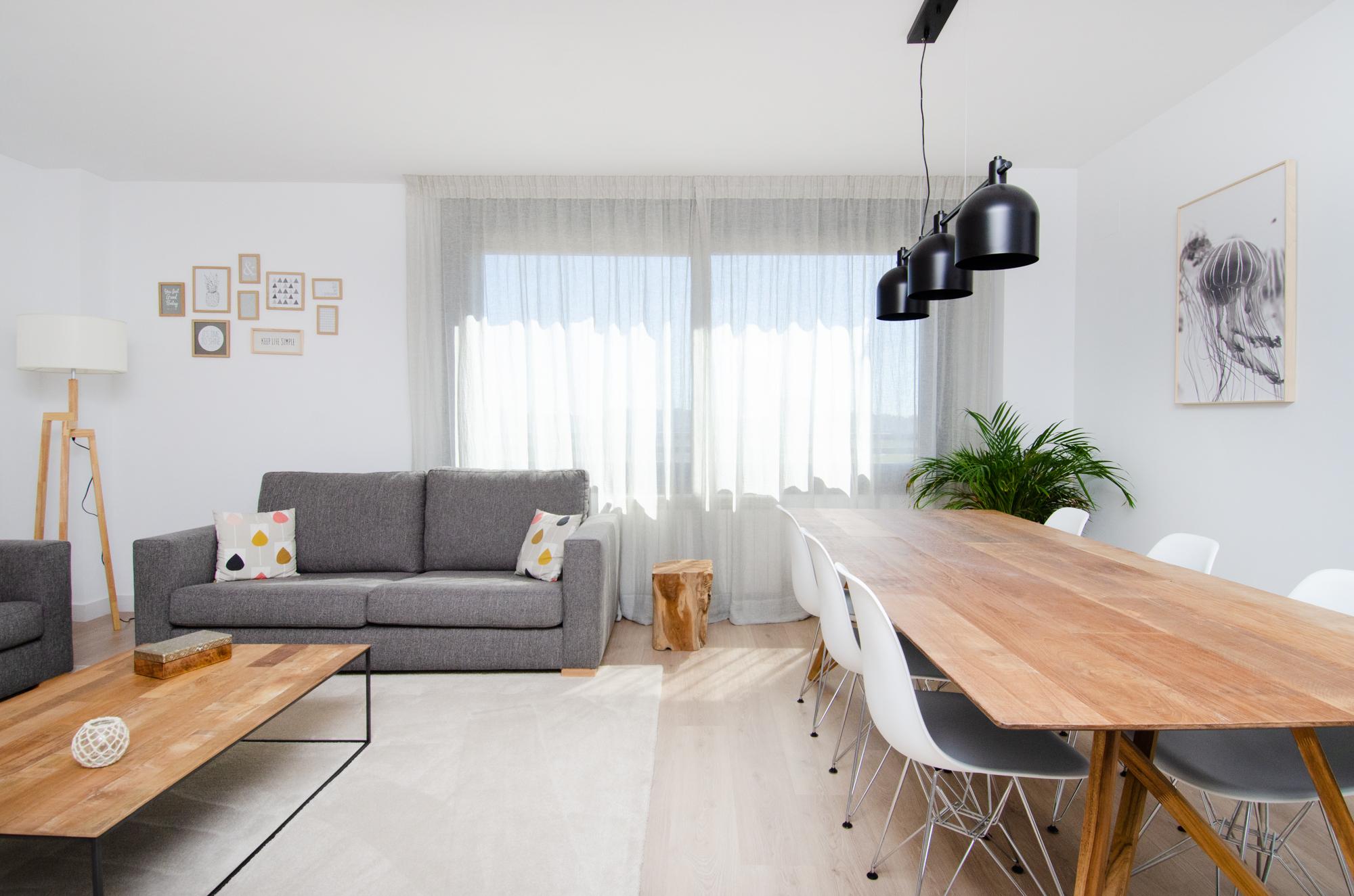 interiorismo-decoracion-ana-de-cabo-reforma-piso-santa-eugenia (13)