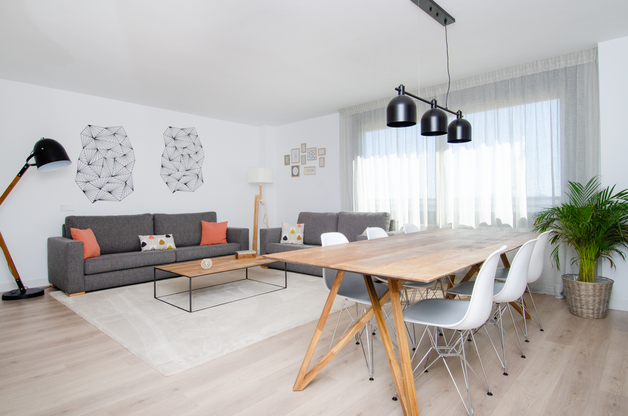 interiorismo-decoracion-ana-de-cabo-reforma-piso-santa-eugenia (14)