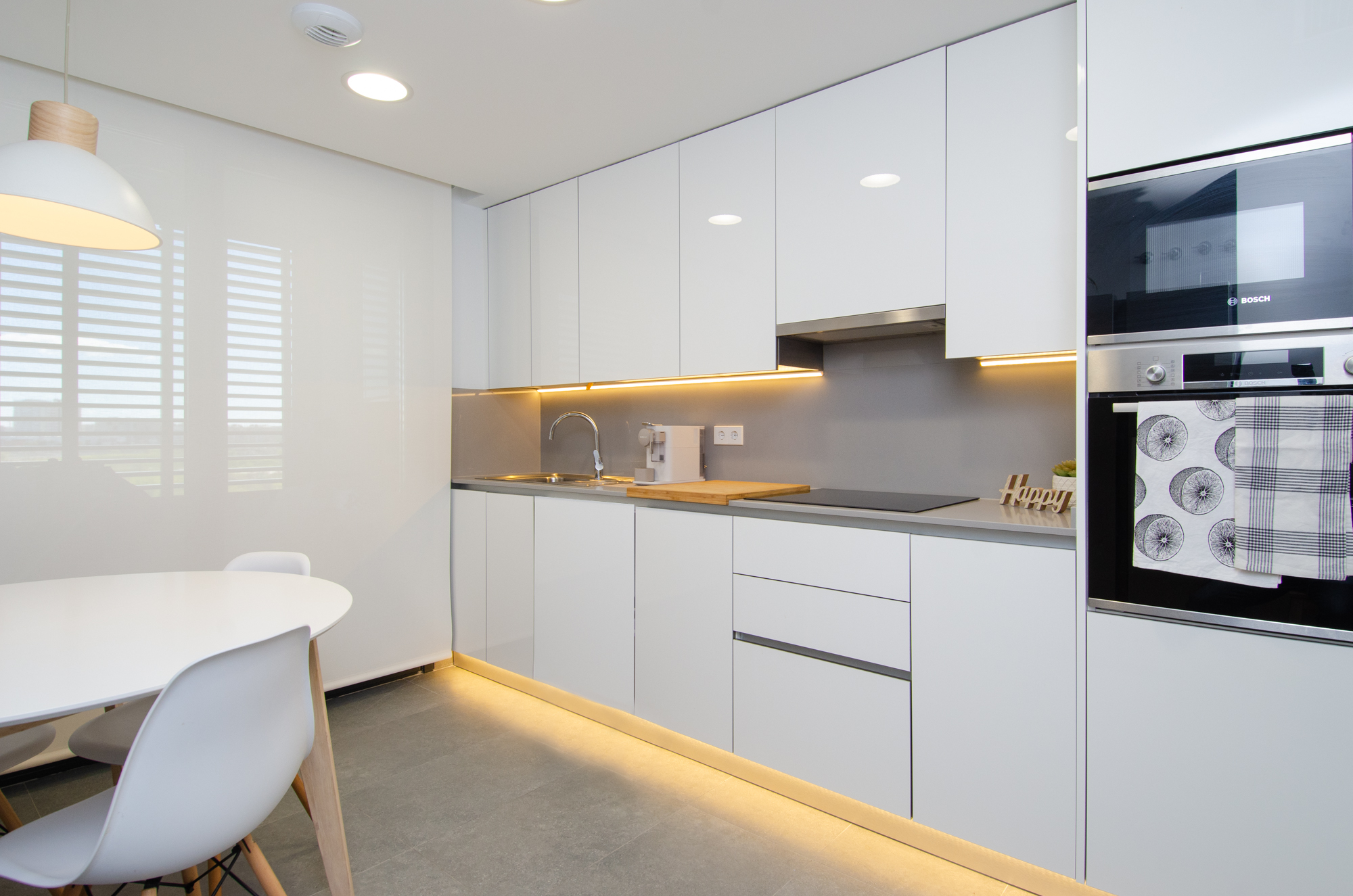 interiorismo-decoracion-ana-de-cabo-reforma-piso-santa-eugenia (15)