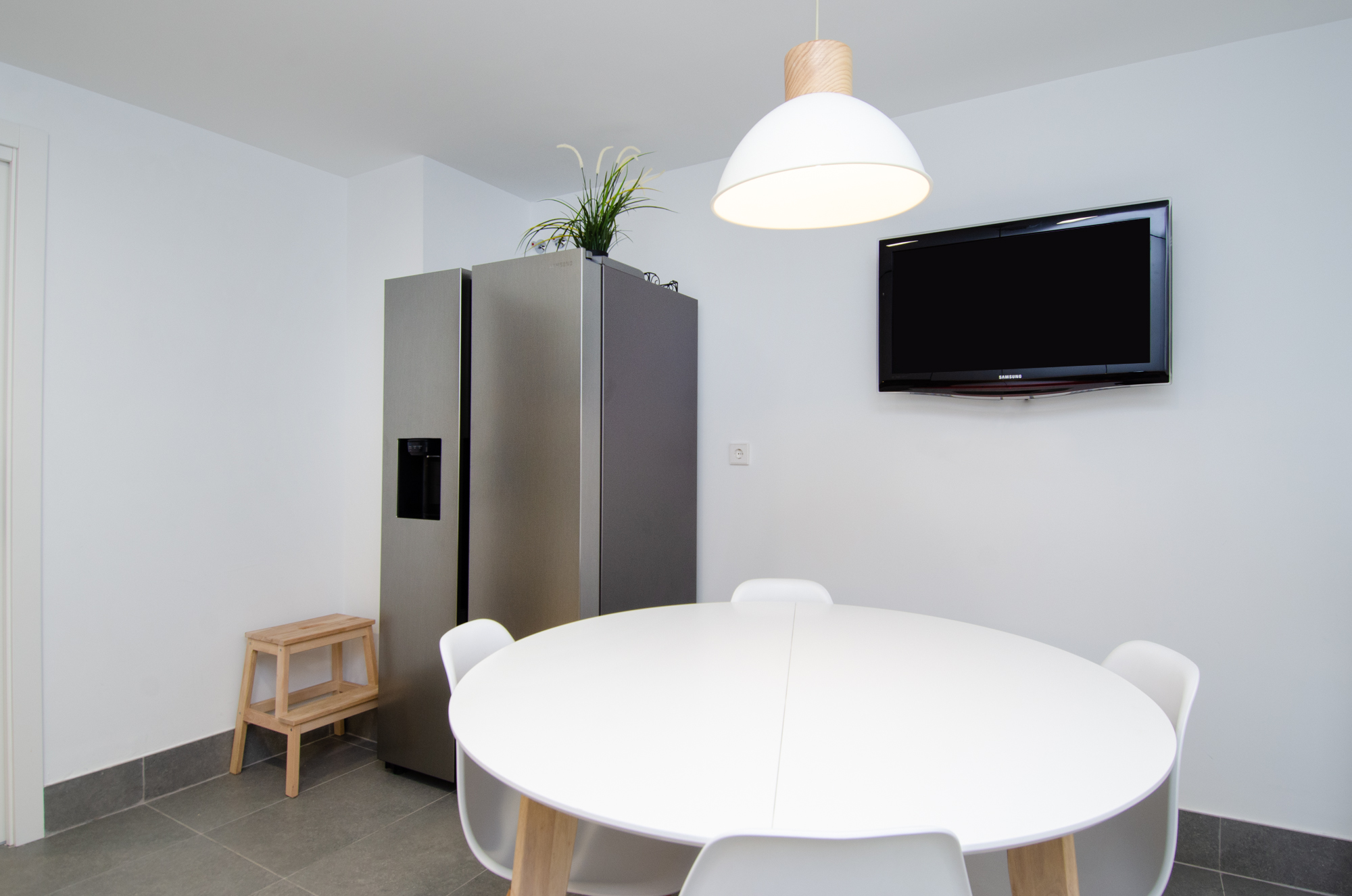 interiorismo-decoracion-ana-de-cabo-reforma-piso-santa-eugenia (18)