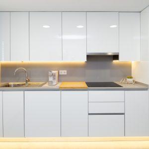 interiorismo-decoracion-ana-de-cabo-reforma-piso-santa-eugenia (1)