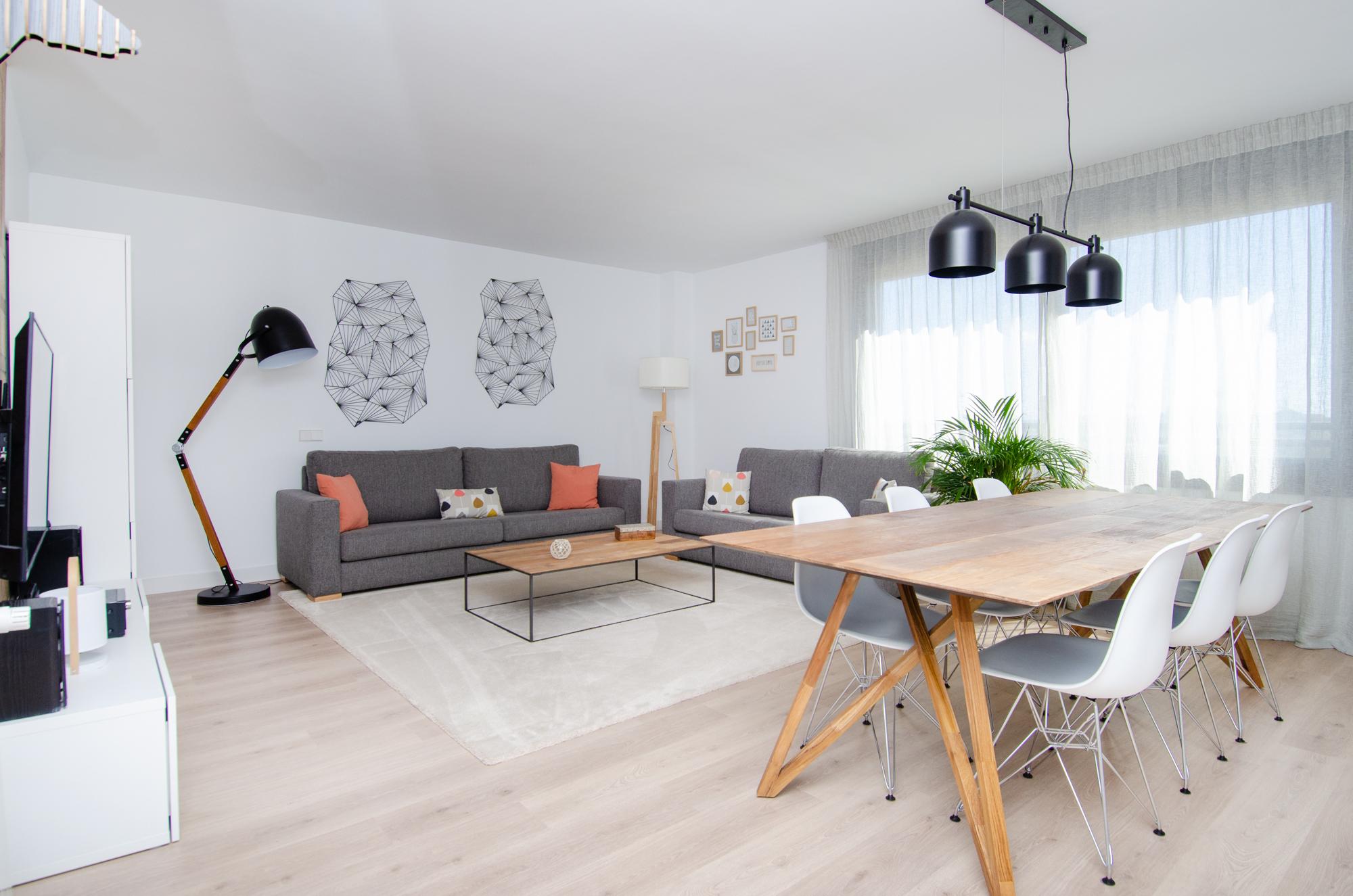 interiorismo-decoracion-ana-de-cabo-reforma-piso-santa-eugenia (2)