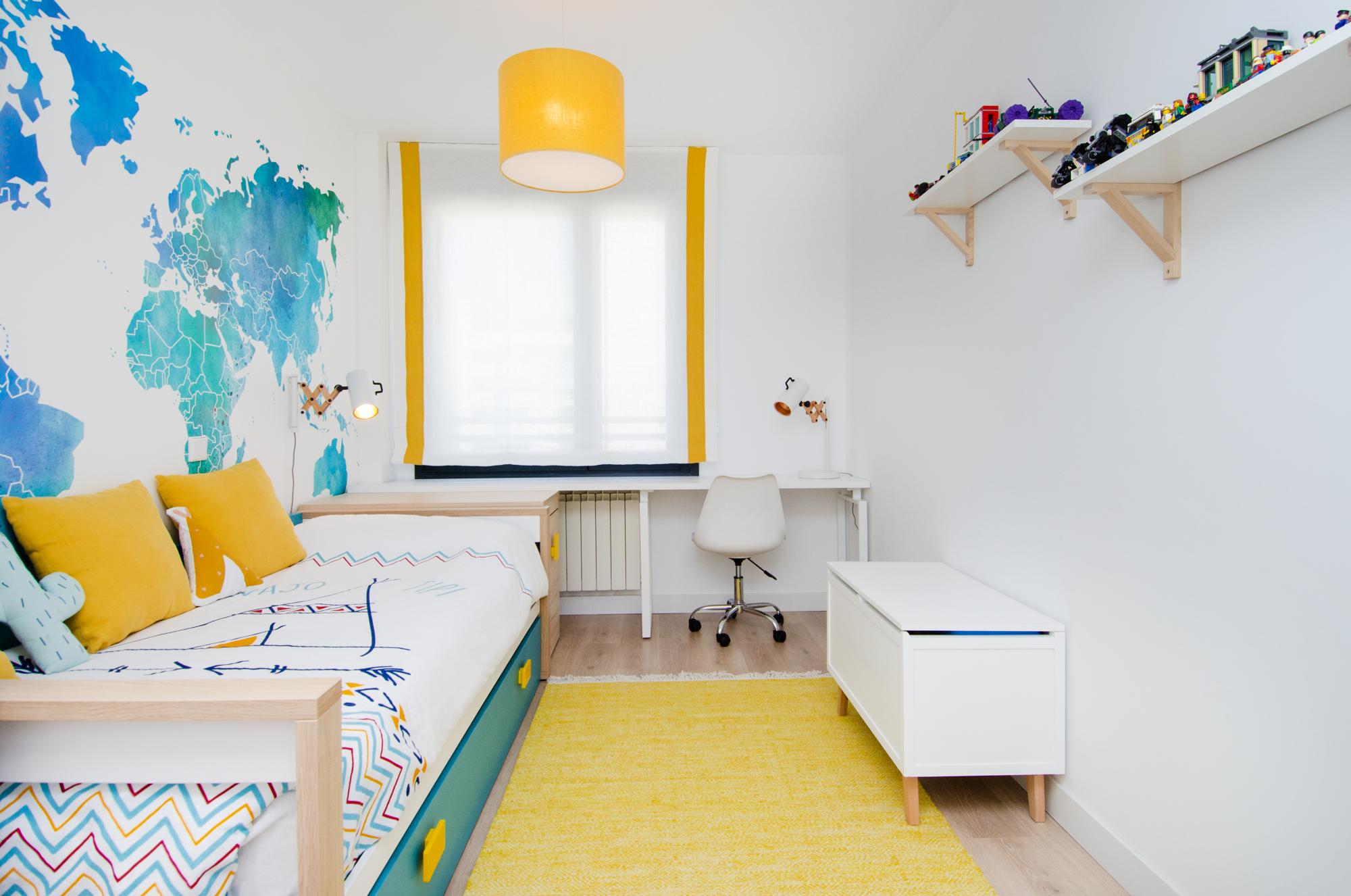 interiorismo-decoracion-ana-de-cabo-reforma-piso-santa-eugenia (21)