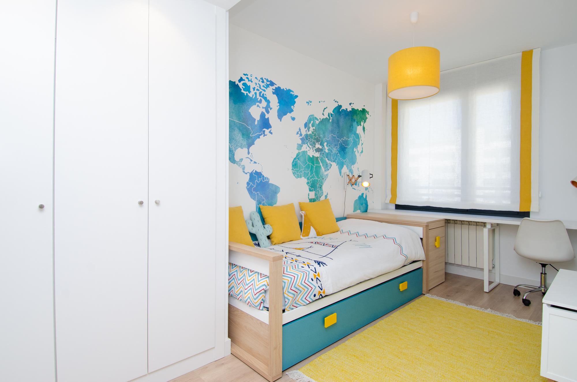 interiorismo-decoracion-ana-de-cabo-reforma-piso-santa-eugenia (22)