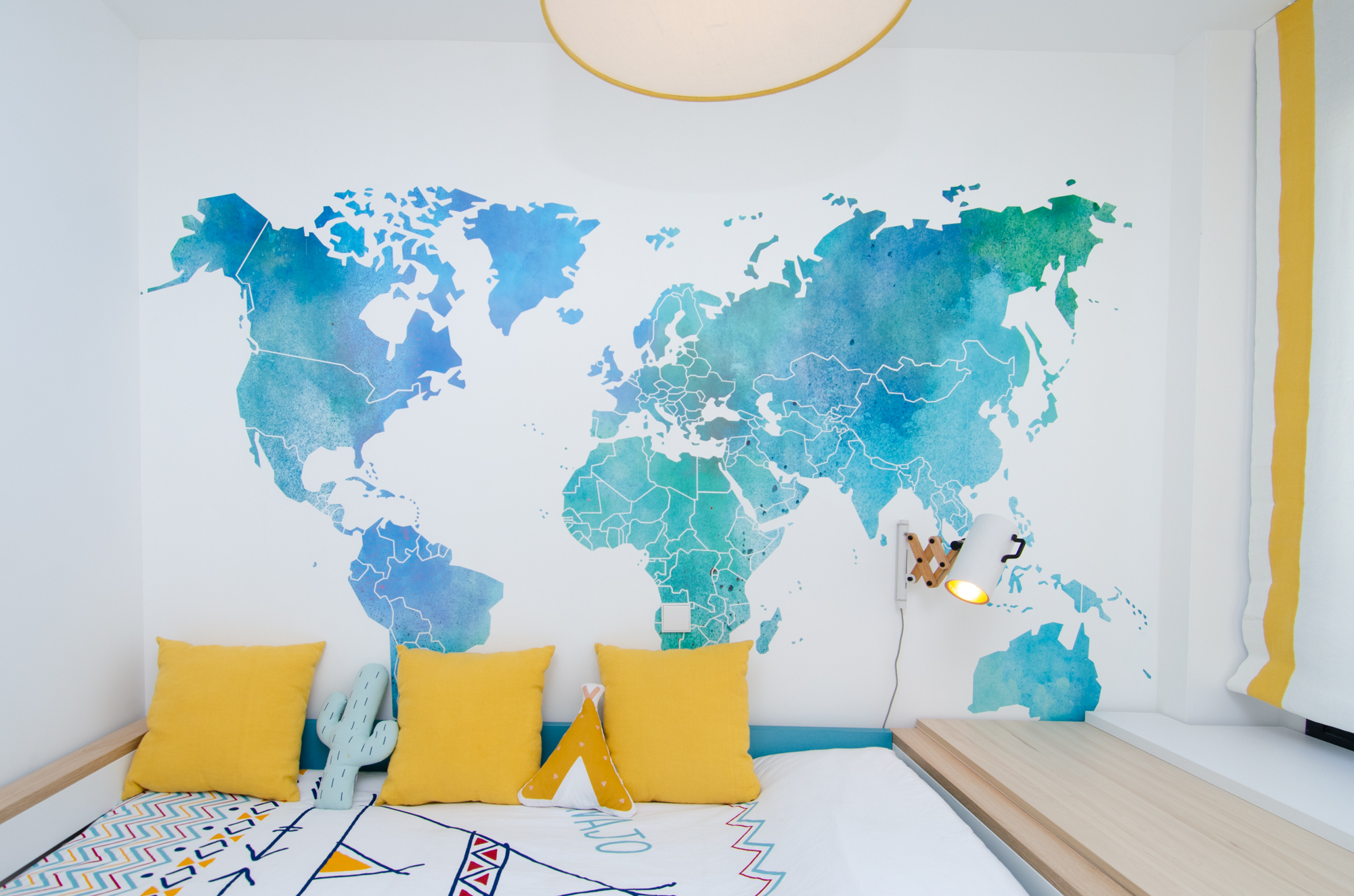 interiorismo-decoracion-ana-de-cabo-reforma-piso-santa-eugenia (23)