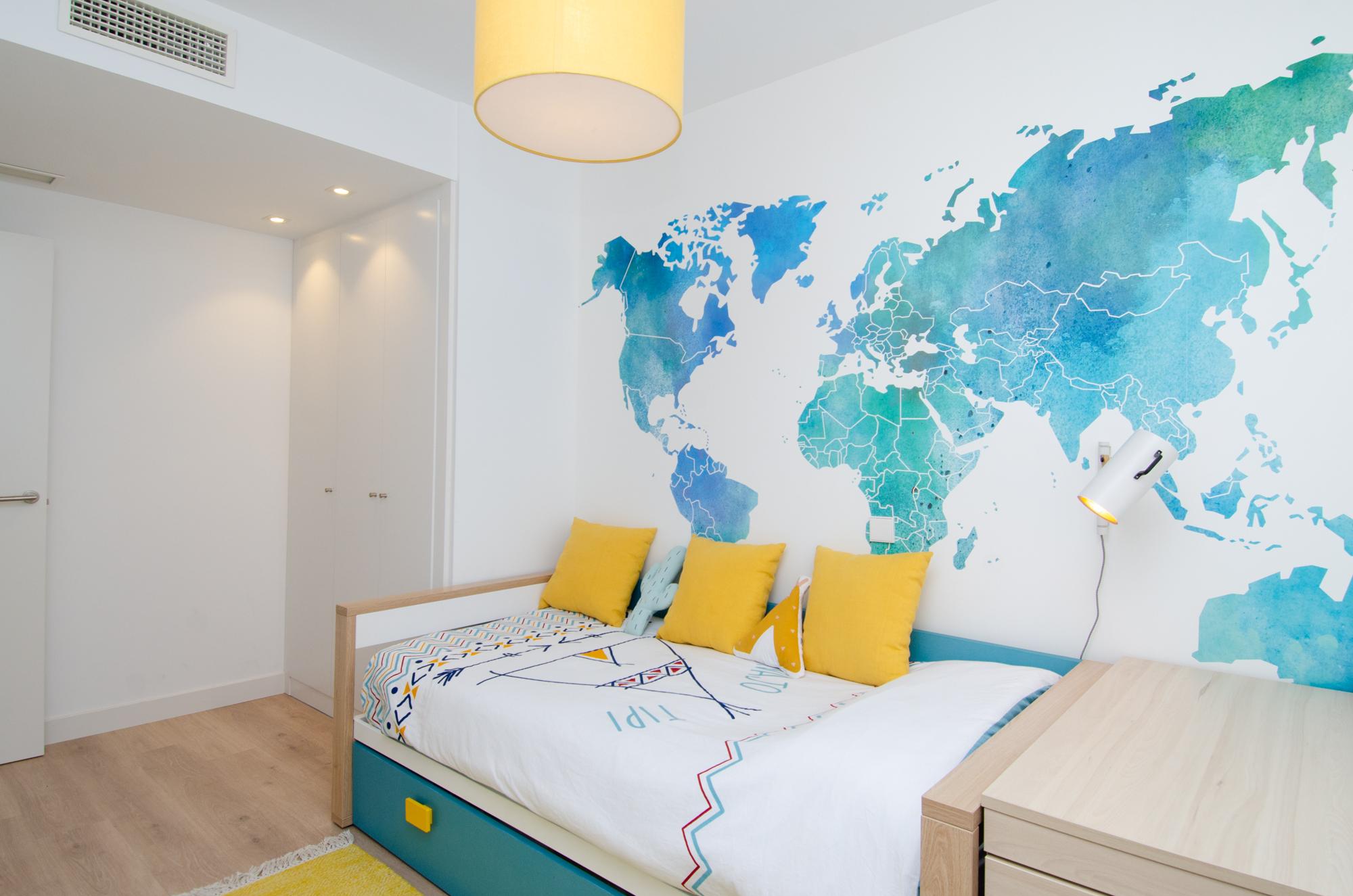 interiorismo-decoracion-ana-de-cabo-reforma-piso-santa-eugenia (24)