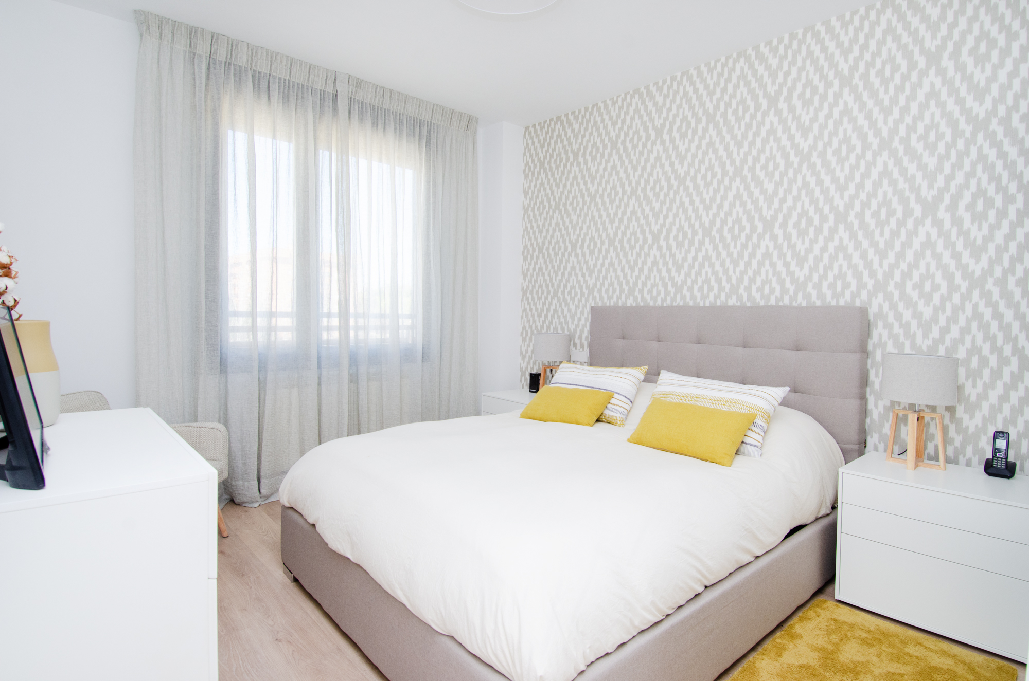 interiorismo-decoracion-ana-de-cabo-reforma-piso-santa-eugenia (28)