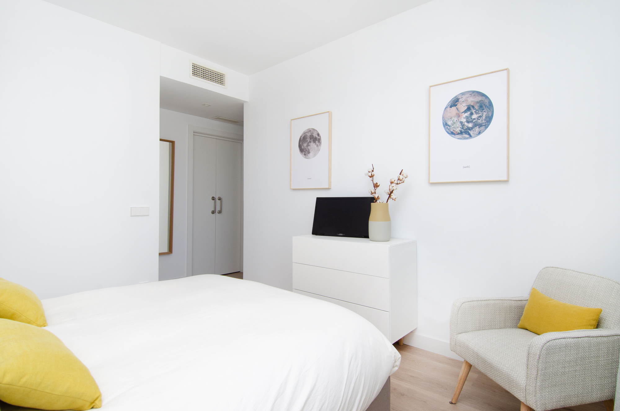 interiorismo-decoracion-ana-de-cabo-reforma-piso-santa-eugenia (30)