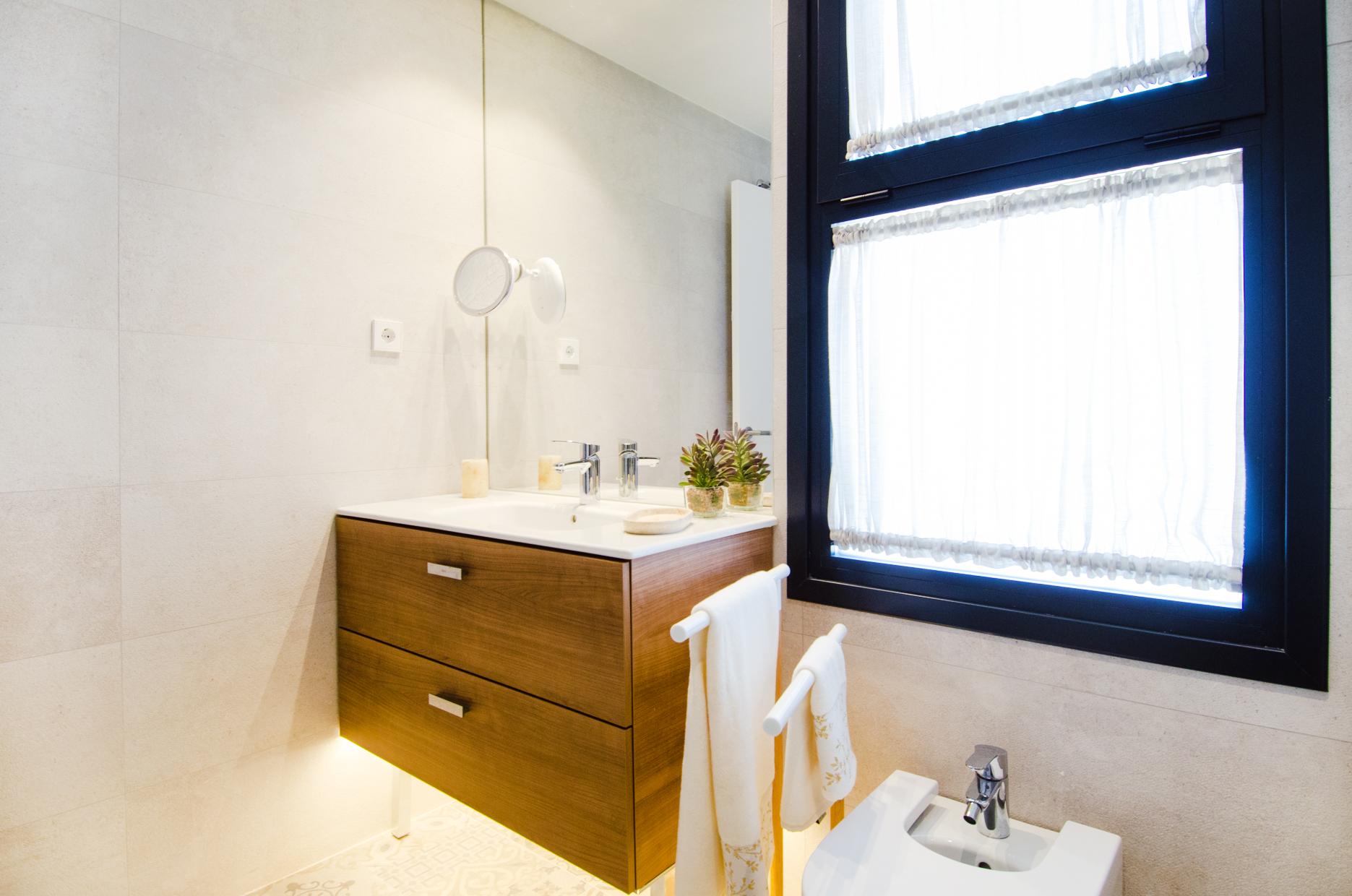 interiorismo-decoracion-ana-de-cabo-reforma-piso-santa-eugenia (33)
