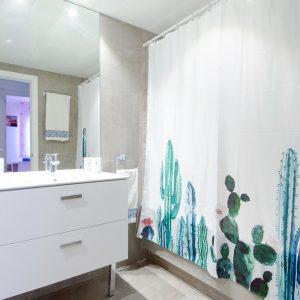 interiorismo-decoracion-ana-de-cabo-reforma-piso-santa-eugenia