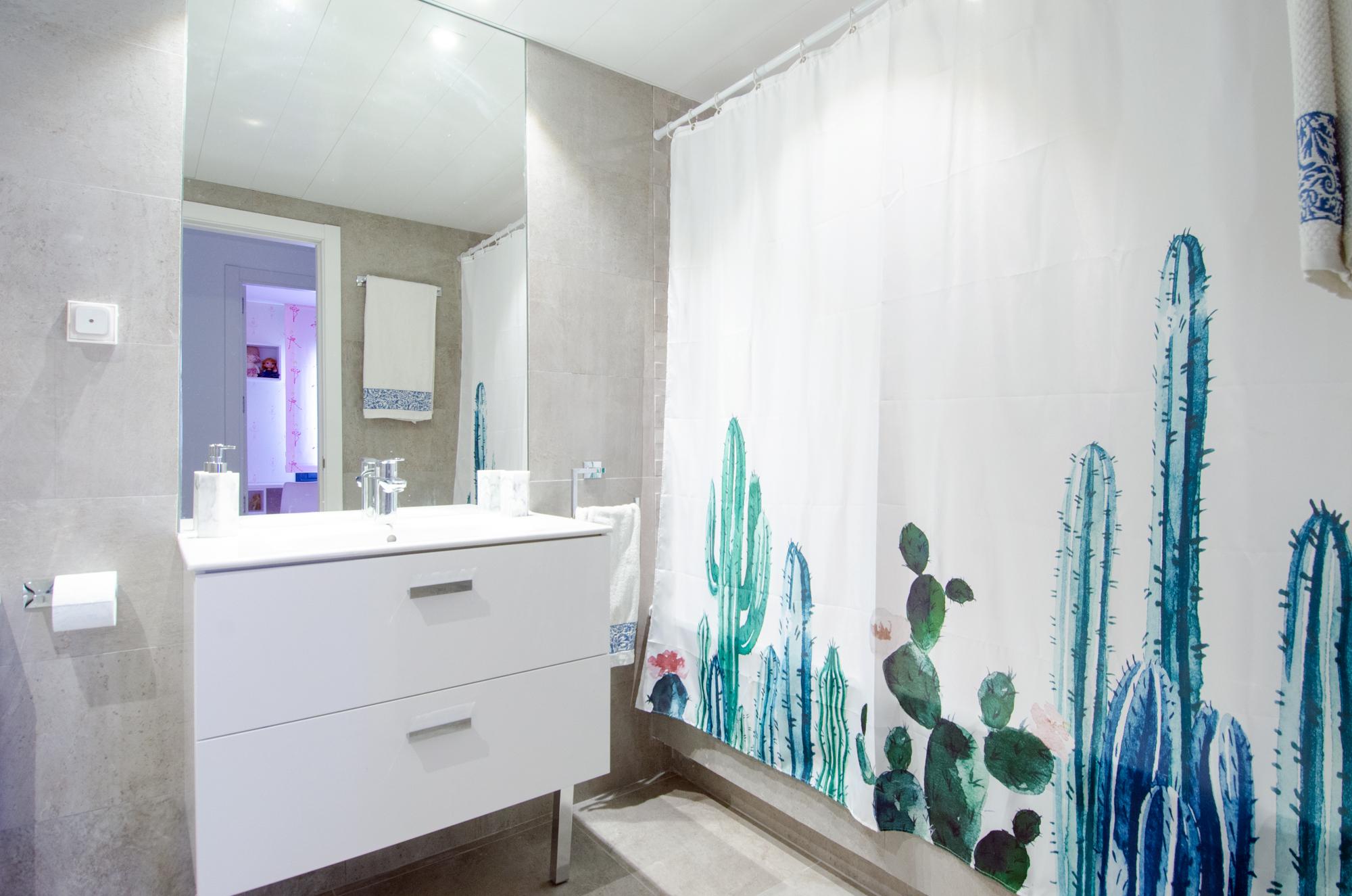 interiorismo-decoracion-ana-de-cabo-reforma-piso-santa-eugenia (35)