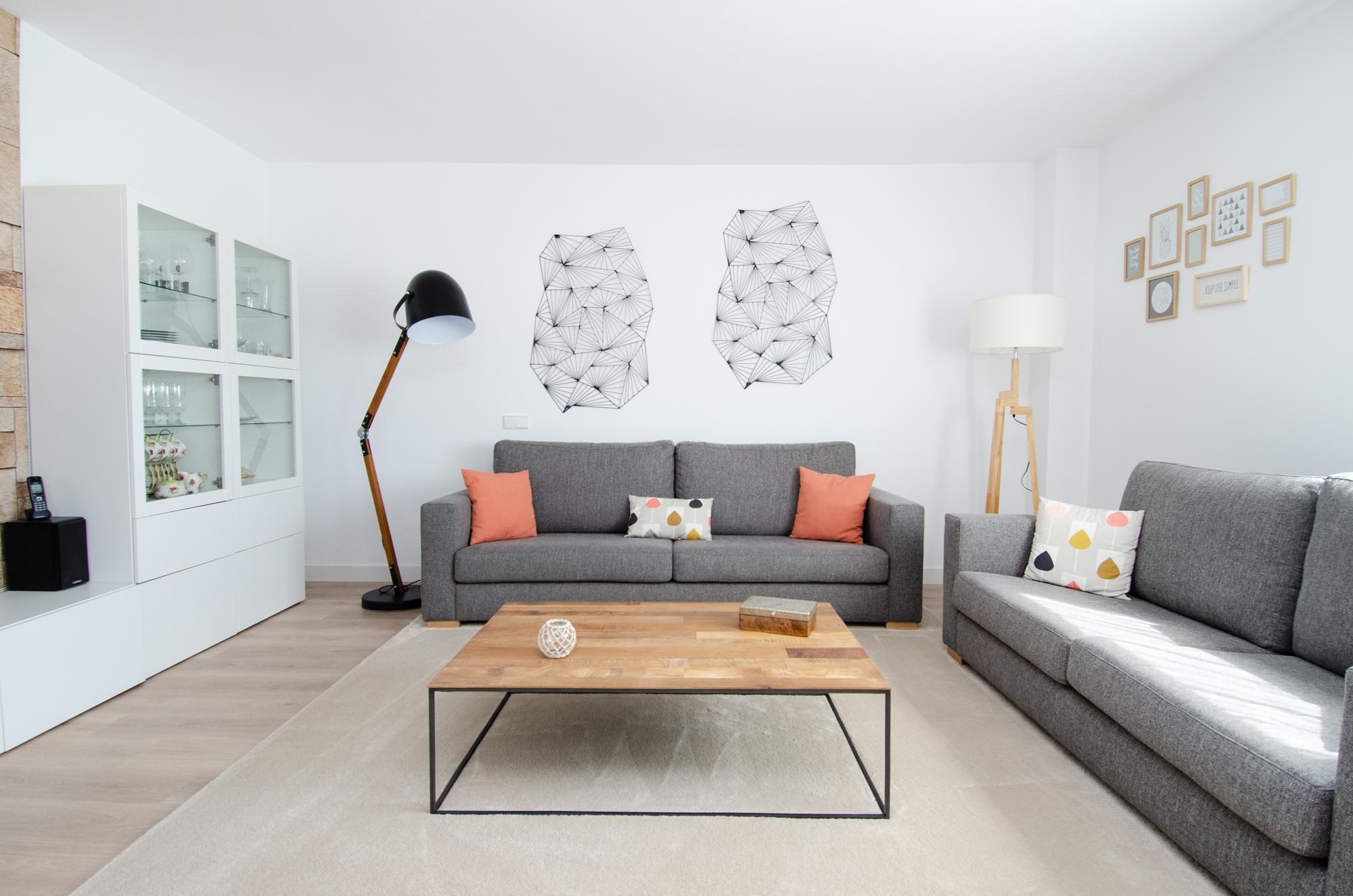 interiorismo-decoracion-ana-de-cabo-reforma-piso-santa-eugenia (4)