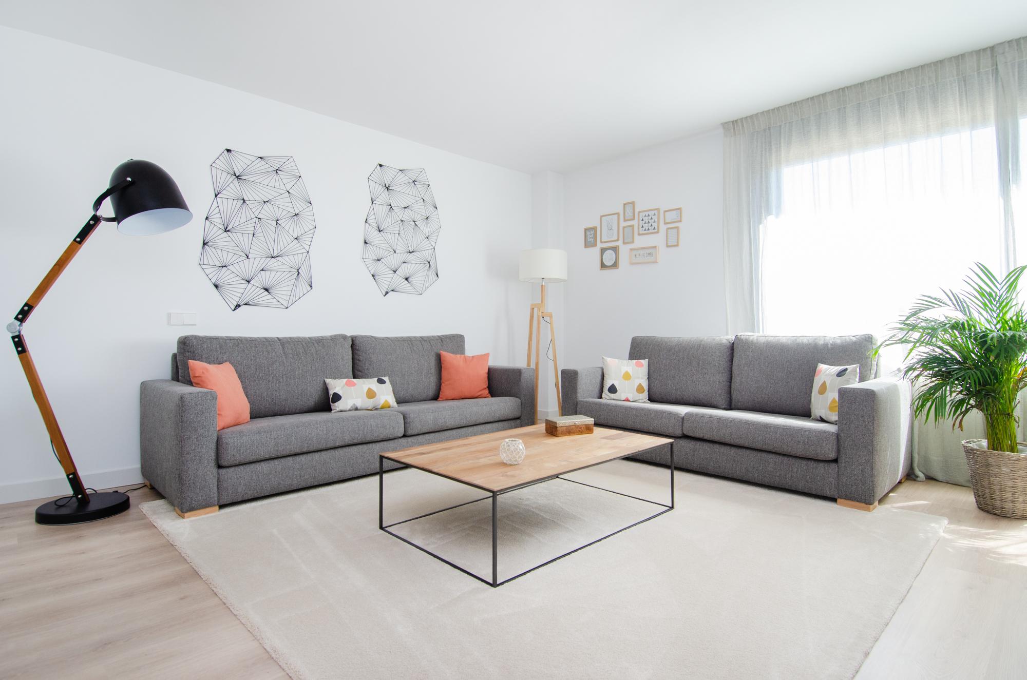 interiorismo-decoracion-ana-de-cabo-reforma-piso-santa-eugenia (5)
