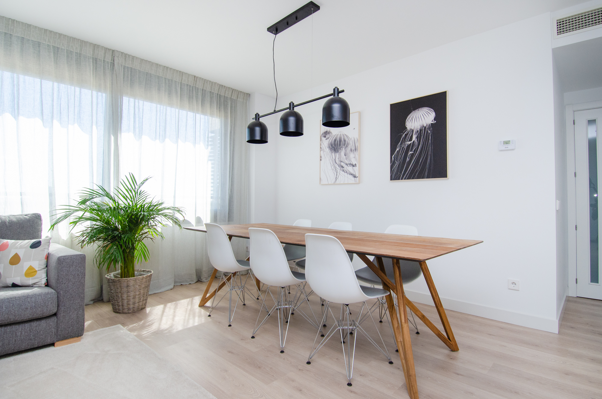 interiorismo-decoracion-ana-de-cabo-reforma-piso-santa-eugenia (6)