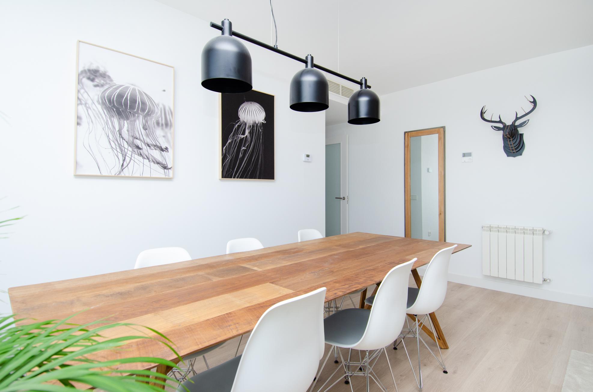 interiorismo-decoracion-ana-de-cabo-reforma-piso-santa-eugenia (7)