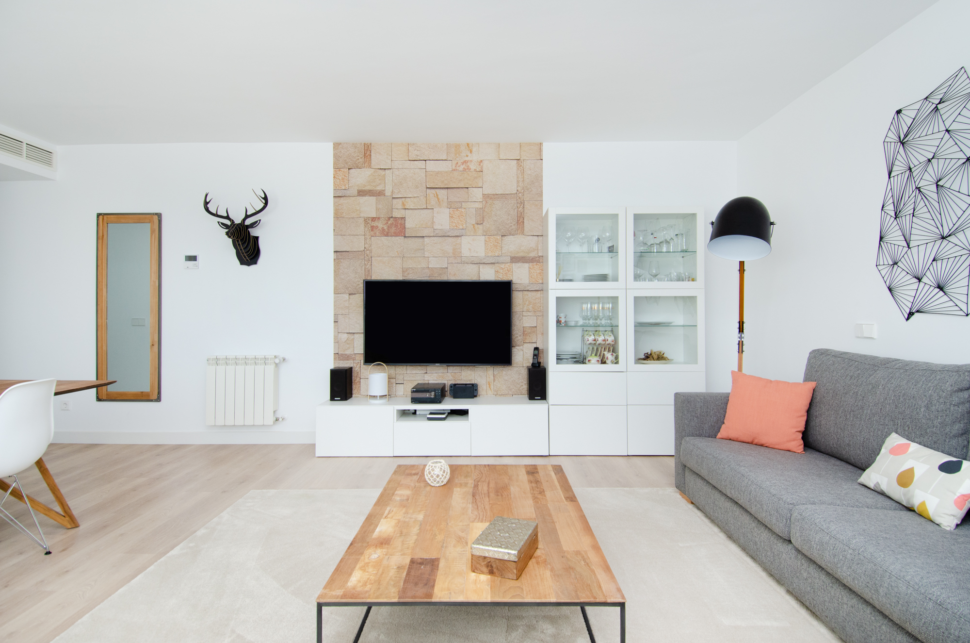 interiorismo-decoracion-ana-de-cabo-reforma-piso-santa-eugenia (9)