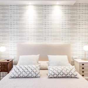 Interiorismo dormitorio en madrid - Ana de Cabo (3)